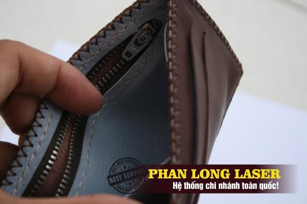 Mua ví da, bóp da bò thật ở đâu tại Cần Thơ, Đà Nẵng, Hà Nội, Sài Gòn